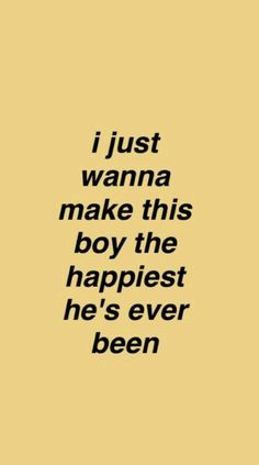 Trendy quotes boyfriend sad boys Ideas Trendy quotes boyfriend sad boys IdeasYou can find Boyfriend quotes and more on our website.Trendy quotes boyfriend sad boys Ideas Trendy quotes boyfriend s. New Quotes, Quotes For Him, Family Quotes, Quotes To Live By, Inspirational Quotes, Girl Quotes, Qoutes, Heart Quotes, Boy Crush Quotes