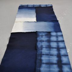 Posts about Ronel Jordaan written by Lee Anne and Galerie CO Textile Prints, Textile Art, Felt Cushion, Shibori Techniques, Shibori Tie Dye, Creative Textiles, Japanese Fabric, Handmade Felt, How To Dye Fabric