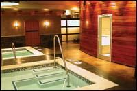 Banya 5-Russian Sauna and Spa