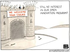 Open Innovation in Banken und Sparkassen Creative Thinking, Design Thinking, Working Mom Humor, Manager Humor, Agile Software Development, You At Work, Social Entrepreneurship, Friday Humor, Funny Friday