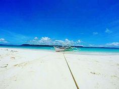 Daku Island Siargao Siargao, Travel Around, Summer Vibes, Philippines, Island, Country, Beach, Water, Pictures