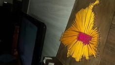 String state art #punjab #ludhiana  Made by @navroop sandhu.
