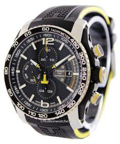 7a06deab09b tissot prs 516 automatic - Google Search Tag Heuer Aquaracer Chronograph