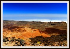 Posts about 2014 Viagens on Out There Overland - Explore. Tenerife, Grand Canyon, Nature, Travel, Spain, Viajes, Bouldering, Naturaleza, Teneriffe