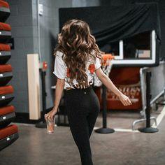 Selena Gomez More