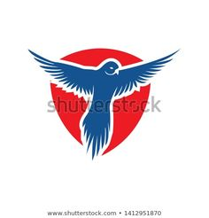 Find Bird Luxury Suit Logo Icon Vector stock images in HD and millions of other royalty-free stock photos, illustrations and vectors in the Shutterstock collection. Thousands of new, high-quality pictures added every day.