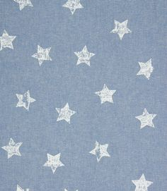 Baby Boy Nursery Fabric Uk ~ TheNurseries