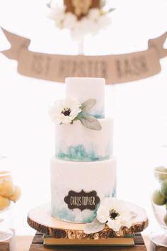 Boho Hipster Birthday Bash via Kara's Party Ideas! Full of party ideas, tutorials, recipes, supplies and more! #bohohipsterparty (20)