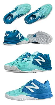 #NewBalance #996 V2 (Damen) #Tennis