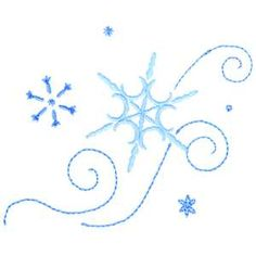 drawings of snowflakes   Webkinz Winter Festival » snowflake she loved snow!