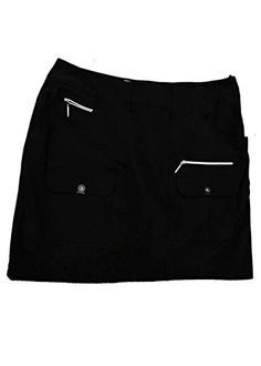Amazon New, Skort, 18th, Golf, Swimwear, How To Wear, Stuff To Buy, Clothes, Women