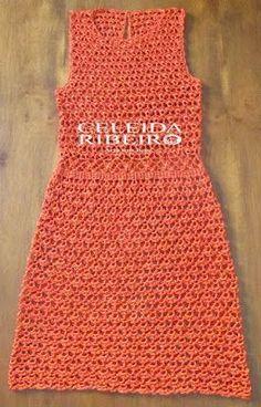 Kate's Crochet World Crochet Shirt, Crochet Lace, Crochet Stitches, Crochet Hooks, Crochet Patterns, Tunisian Crochet, Crochet World, Crochet For Boys, Handmade Dresses