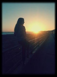 Aptos, CA.  Instagram! I'm marzeedotes.