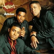 "#NP: ""Butta Love"" by #Next on @MorningCookup w/ @OfficeBoysNY on @ArmorRadioStation (Fla) #GoodAfternoony #LLOBNY"