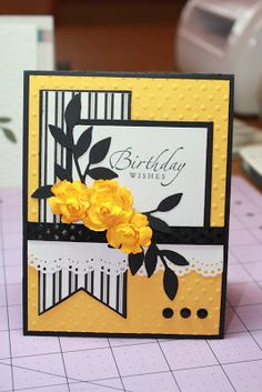 For your Birthday, March 21, Hi! Beth, just wanted to wish you a very Happy Birthday . Hope this Birthday will be a good one packed full of love,happiness,joy and a beautiful day. With Love, Beverly & Howard Payne