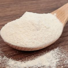 If you're looking for a whole grain flour for your baking, consider barley flour. Besides the fact that most whole wheat flours available in supermarkets in Canada are not whole grain, barley fl… Whole Grains List, Whole Grain Flour, Barley Flour, Gluten Intolerance, Baking Flour, Cereal Recipes, Healthy Pumpkin, Food Staples, Baked Goods
