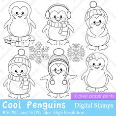 This is a set of 16 PNG files with transparent background and 16 JPG Files. All…