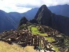 Peruvian Spirit Quest: Machu Picchu & Beyond (A Breathtaking Pictorial) - We Need Space Machu Picchu, Walking In Nature, City Photo, Places To Go, Explore, Adventure, World, Peru Travel, Walks