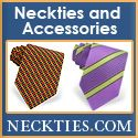 #Men's Clothing Apparel Designer Fashion Outerwear Sportswear Suits Ties Blazers http://www.planetgoldilocks.com/mens_clothing.htm