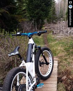 Instagram picutre by @norsktilhengersenter: Polaris eBike Fatbike Nordic edition på lager. Litt hjelp av evantage elmotoren oppover bånn gass nedover! Start turen hos oss. #polarisebikes #polarisebike #elsykkel #ebike #fatbike #evantage - Shop E-Bikes at ElectricBikeCity.com (Use coupon PINTEREST for 10% off!)