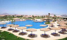 Enjoy Free Transfers & HUGE Savings on Cheap Holidays at Teletext Holidays. Cheap Holiday, Holiday Deals, Sharm El Sheikh, Best Savings, Red Sea, Luxury Lifestyle, Egypt, This Is Us, Dig Deep