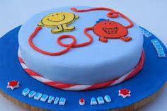 gateau anniversaire enfant - Recherche Google