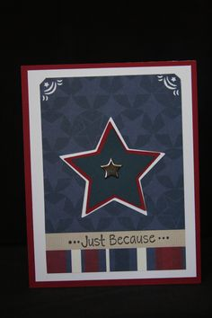 Military Cards// so cute Military Cards, Military Quotes, Military Life, Cards Diy, Cool Cards, Troops, Soldiers, American Card, Honor Flight