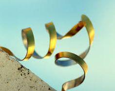 Αποτέλεσμα εικόνας για tereza damianidou art jewels Human Body, Jewelry Art, Cuff Bracelets, Gold Rings, Texture, Collection, Surface Finish, Pattern