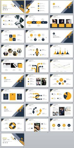New Book Design Layout Infographic Ideas Design Sites, Ppt Design, Design Poster, Book Design Layout, Slide Design, Brochure Design, Chart Design, Business Presentation, Presentation Design