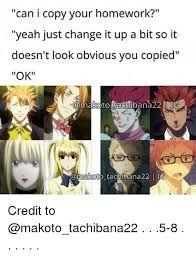 Can I Copy Your Homework Meme : homework, Homework, Ideas, Meme,, Homework,, Memes