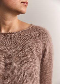 31a96069da5e 212 Best Top down knit patterns images in 2019