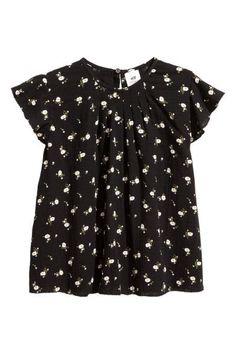 Shirt//Short Set 3-6//6-12 mois-Jaune//Crème Mer T