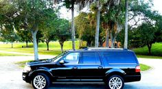 1000 Ideas About Ford Expedition On Pinterest Ford