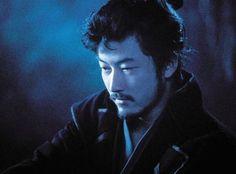 Nagisa Oshima, Takeshi Kitano, Handsome Asian Men, Asana, Kiss, Celebs, Cold, Wallpaper, Fictional Characters
