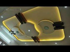 Fall Celling Design, Simple False Ceiling Design, Gypsum Ceiling Design, Interior Ceiling Design, Ceiling Light Design, House Arch Design, House Ceiling Design, Ceiling Design Living Room, Bedroom False Ceiling Design