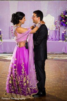 Nj rockleigh maharani weddings india style wedding nj rockleigh maharani weddings india style wedding pinterest photographers weddings and wedding junglespirit Image collections