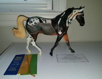 FRANKENSTEED Halloween Decorator MFT 2009 Lone Star Experience SR only 100 made!