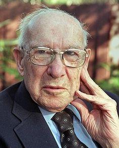 Drucker: ¿Cuál es nuestro negocio y cuál debería ser? (primera parte)