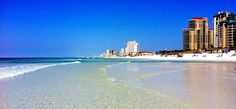 Sandestin Real Estate - Beachside Condos http://www.sowal30a.net/listings/areas/9317/subdivision/beachside/propertytype/CONDO/listingtype/Resale+New,Foreclosure+Bank+Owned,Short+Sale,Auction/