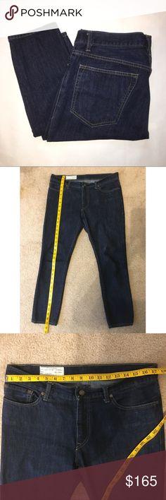 👖Imogene + Willie Jeans Imogene and Willie Jeans. Clarke Cut. Imogene + Willie Jeans Straight Leg