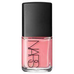 Vernis à Ongles de Nars sur Sephora.fr Parfumerie en ligne