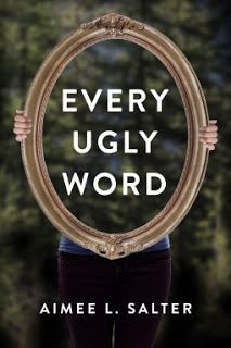 http://devonshy1.blogspot.com/2016/08/every-ugly-word-aimee-l-salter.html