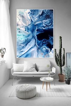 Your place to buy and sell all things handmade Abstract painting, original art, fluid painting Marble Painting, Pour Painting, Artist Painting, Art Paintings, Abstract Acrylic Paintings, Painting Lessons, Indian Paintings, Diy Abstract Art, Resin Paintings