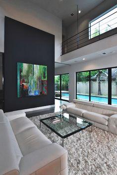Luxury Multi Family Home Interior Designs on luxury adult communities, luxury real estate, luxury neighborhoods, luxury offices, luxury restaurants, luxury high rise condos, luxury retail, luxury hotels, luxury fences,
