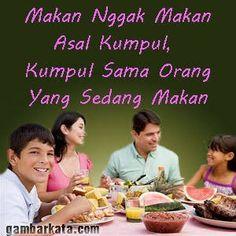 100 Diet Makanan Kata Lucu Ideas In 2020 Quotes Lucu Jokes Quotes Quotes Indonesia