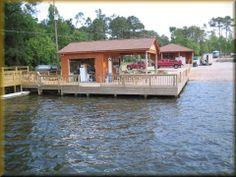 Lochness RV Park Willis TX Passport America Campgrounds Rv ParksTrailer