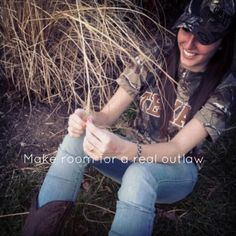 She grew up on the side of the road, where the church bells ring and strong love grows :)- KP Country Strong, Strong Love, Country Life, Country Girls, Country Living, Country Lyrics, Country Quotes, Everything Country, Girls Diary