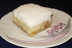 Γλυκό με φρυγανιές - Συνταγές Μαγειρικής - Chefoulis Glyko psigiou #glykopsigiou