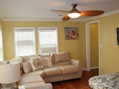 House vacation rental in Carolina Beach from VRBO.com! #vacation #rental #travel #vrbo