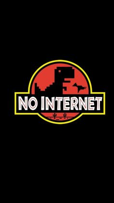 No Internet Wallpaper by Prybz - cf - Free on ZEDGE™ now. Browse millions of popular black Wallpapers and Ringtones on Zedge and personalize your phone to suit you. Browse our content now and free your phone Dope Wallpapers, Gaming Wallpapers, Aesthetic Wallpapers, Black Wallpaper, Cool Wallpaper, Wallpaper Backgrounds, Hacker Wallpaper, Nike Wallpaper, Glitter Wallpaper
